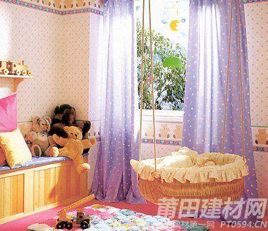 家居装修风水 需要避免八个卫浴装修