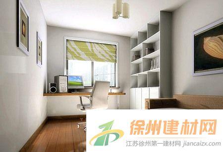徐州建材市场