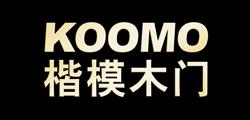 徐州楷模木门