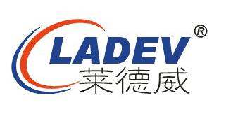 莱德威(徐州)电子科技有限公司