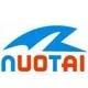 惠州市诺泰电子有限公司