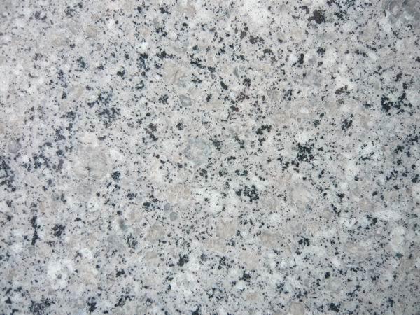 海德堡(釉面砖)