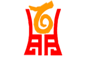 惠州诺之泰实业有限公司